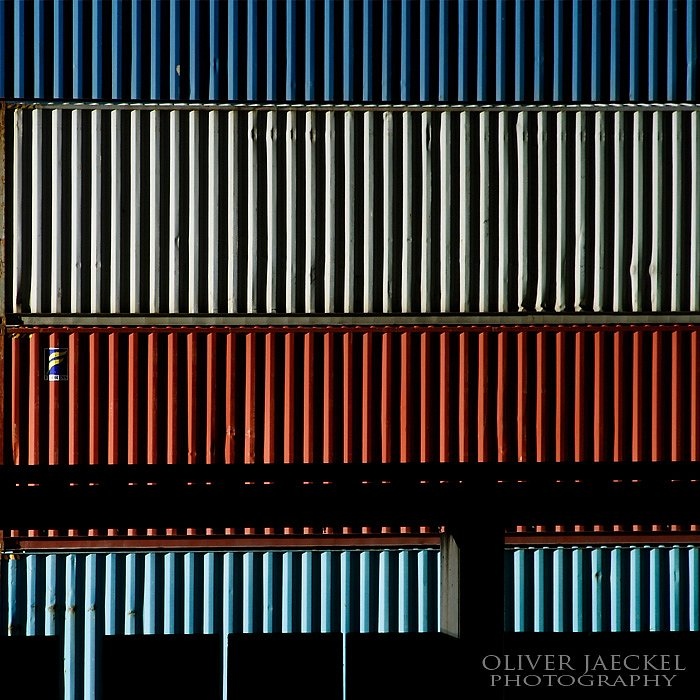 container.jpg